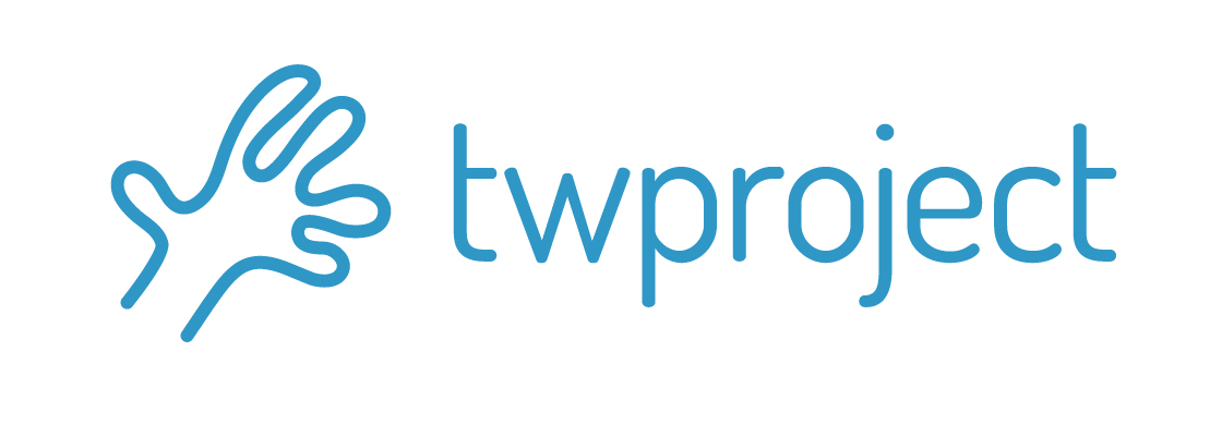 twproject_logo_inverted